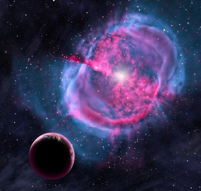 In Hunt for Earth's Twin, Astronomers Get Closer Than Ever