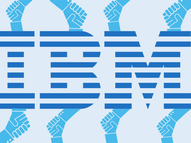IBM Watson's Recent Acquisitions Might Make It a Knowledge Machine You Can Actually Use