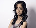 Why Lizzie Velasquez Is 'Thankful' For Her Online Haters