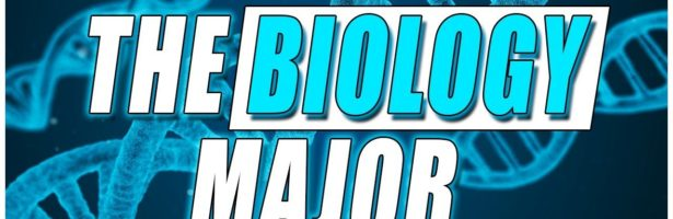 The Biology Major – Careers, Courses, and Concentrations