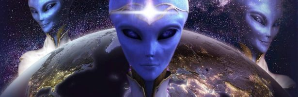 Aliens in Space and Universe National Geographic   Space Documentary 2020 Full HD 1080p