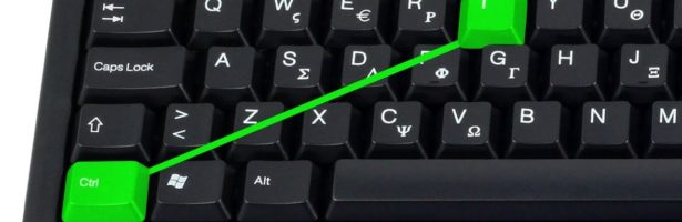 14 Computer Tricks You Wish You Learned Sooner
