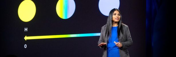 A beginner's guide to quantum computing | Shohini Ghose