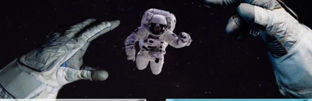 What Would Happen If An Astronaut Floated Away Into Space?