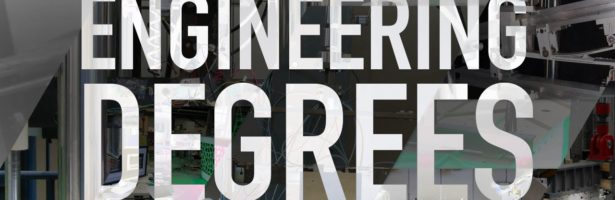 What are the Different Types of Engineering Degrees?