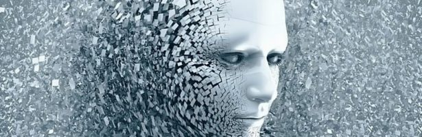 Technology | Singularity 2029 – AI