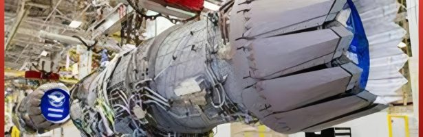 Plane Engine Production & Installation From Scratch | Engineering On Another Level