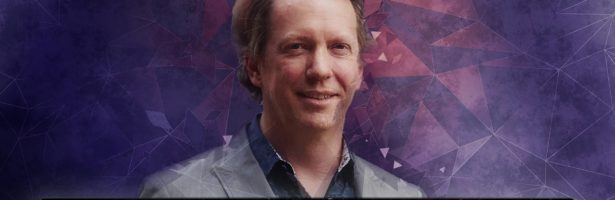 Sean Carroll | Why Almost No One Understands Quantum Mechanics and Problems in Physics & Philosophy