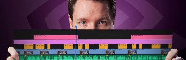 PREMIERE PRO Is Now 3x FASTER – NVENC Hardware Encoding