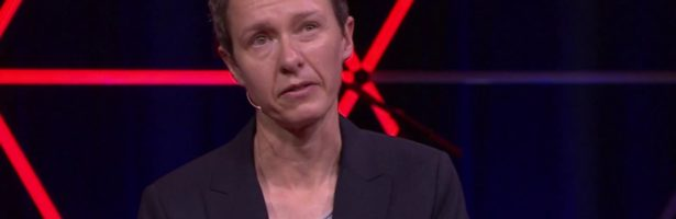 Why We Need Engineers Now More Than Ever   Elanor Huntington   TEDxSydney