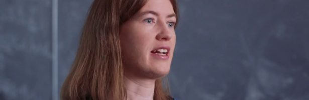 MSc programmes in Theoretical Physics and Mathematical Physics