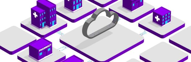 What is cloud computing? | Accenture